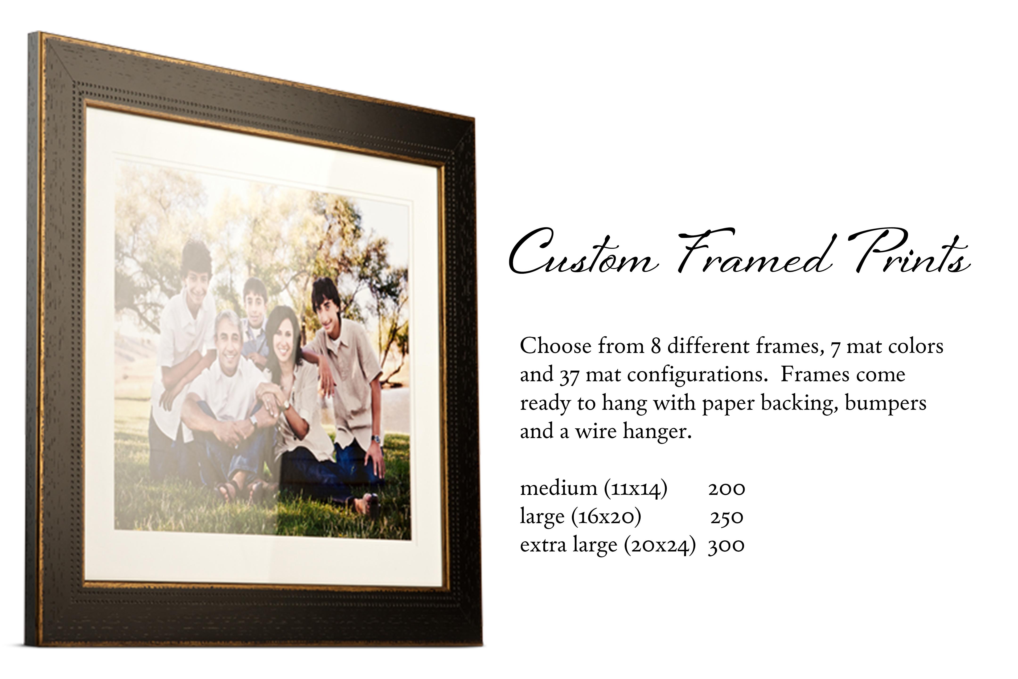 frames 2 -